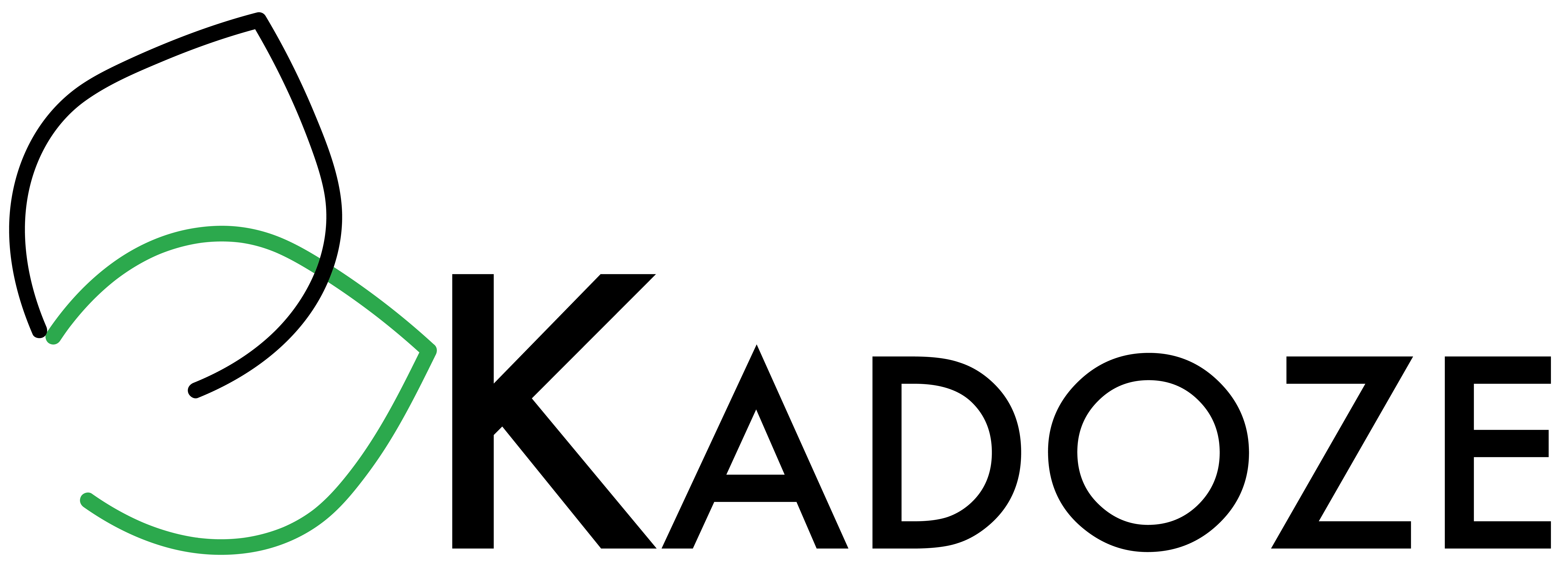 Zorgcoöperatie Kadoze